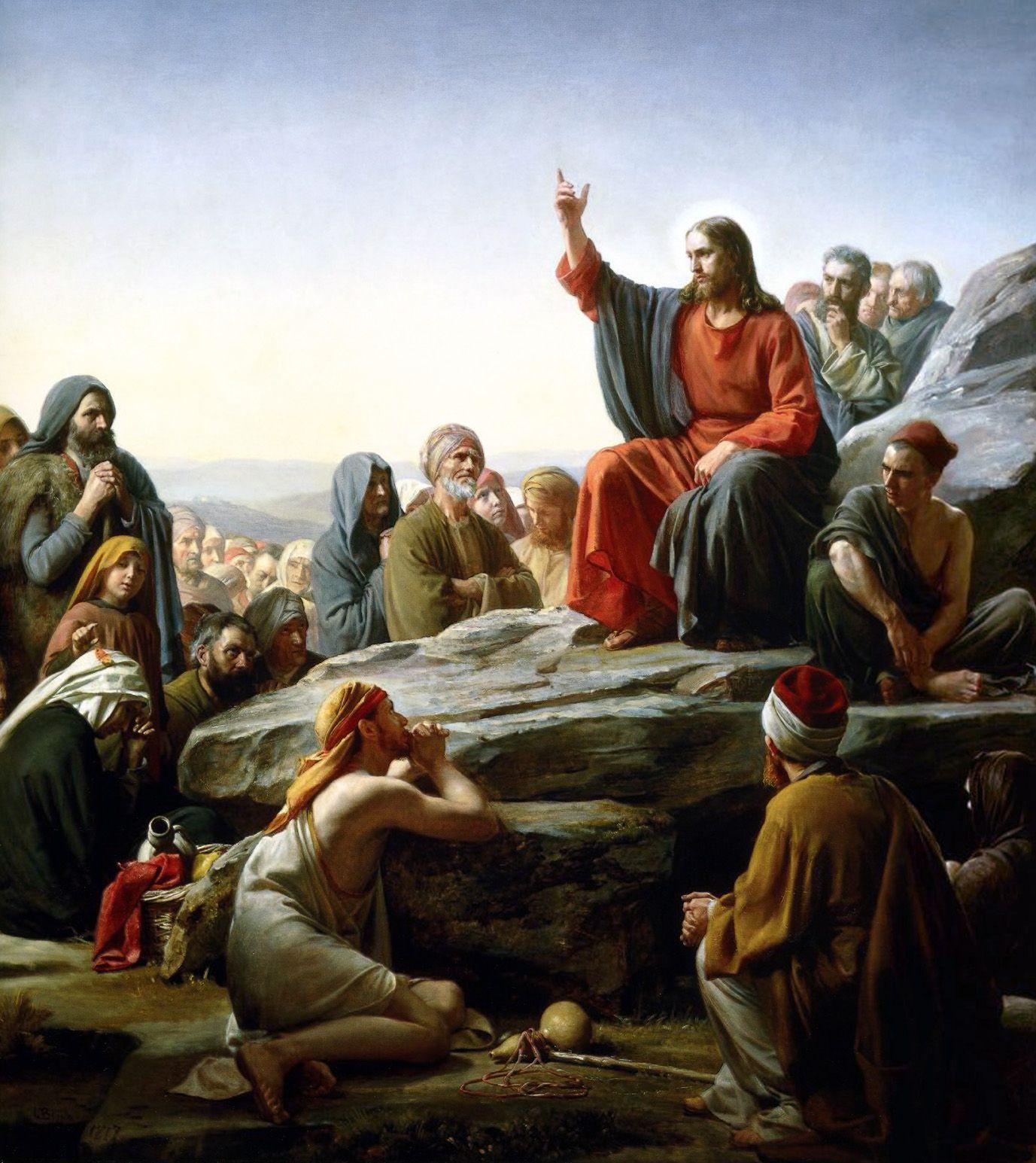 Risultati immagini per Riconosciamo Dio con la testimonianza della vita