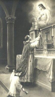 Libretti Matrimonio Rito Romano : Corsia dei servi il valore del rito romano antico