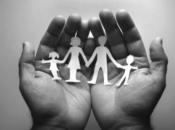 adozione coppie omosessuali Crotone