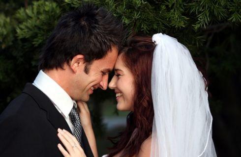 Matrimonio In Crisi : Matrimoni in crisi salvare la serenità dei figli irpinianews